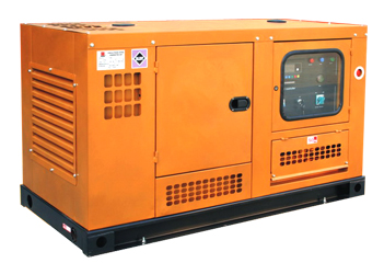 Cấu tạo và nguyên lý hoạt động máy phát điện 3 pha