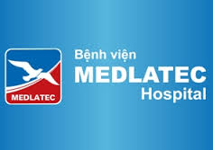 Dự án Medlatec