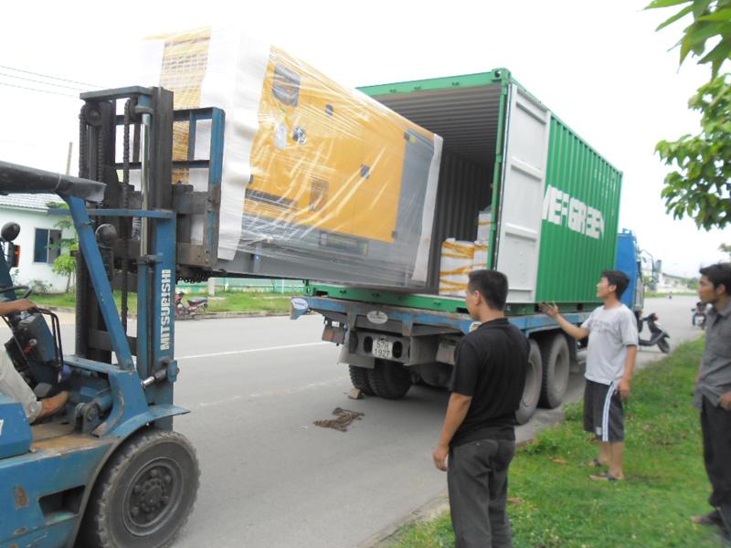 Dự án Tây Ninh